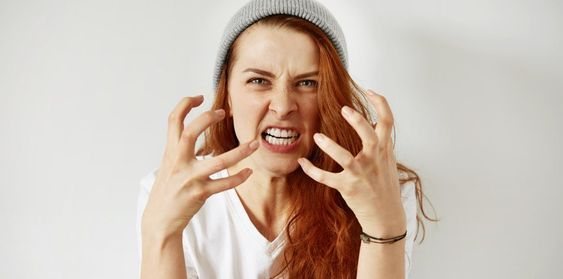 หากใครที่มีอาหารขี้โมโห ฉุนเฉียว เกรี้ยวกราด หรือหงุดหงิดง่ายนั่น มีปัจจัยเกิดจากระดับน้ำตาลในเส้นเลือด