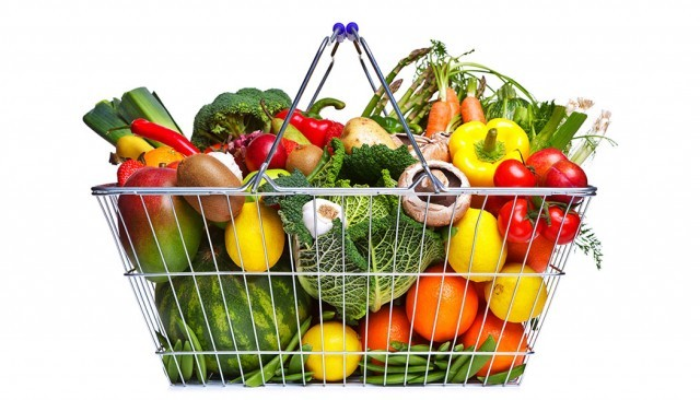 อาหารที่ช่วยลดความดัน เหมาะสำหรับคนที่รักสุขภาพ และเพื่อช่วยในเรื่องของการลดความดันสูงได้ดี