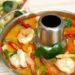 เมนูอาหารไทย ที่บอกเลยว่ารสชาตินั้นไม่แพ้ชาติใดในโลก