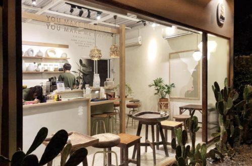 Café-ใกล้ชิดบรรยากาศธรรมชาติ-อาหารอร่อย