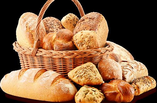 เคล็ดลับขนมปัง แช่ตู้เย็นไว้ นำมาทำเป็น เมนูขนมปัง