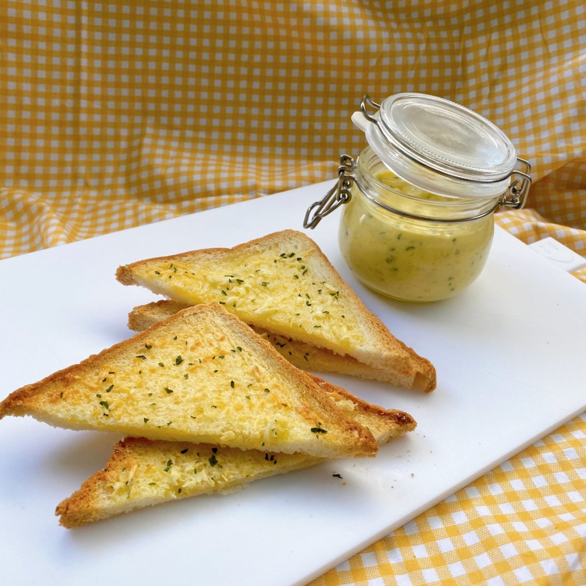เมนูเศษขนมปัง เมนูสุดปังรสชาติอร่อย