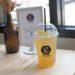 Café จังหวัดพิษณุโลก เมนูอร่อยและดื่มด่ำบรรยากาศธรรมชาติ
