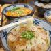 ตะลุยกิน ร้านอุด้ง สไตล์ญี่ปุ่น