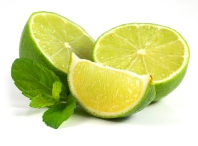 ผลไม้ตระกูลส้ม