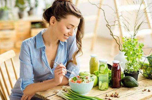 อาหารที่ช่วยบำรุงสมอง ของเราให้สามารถทำงานได้ดีและมีประสิทธิภาพมากขึ้น