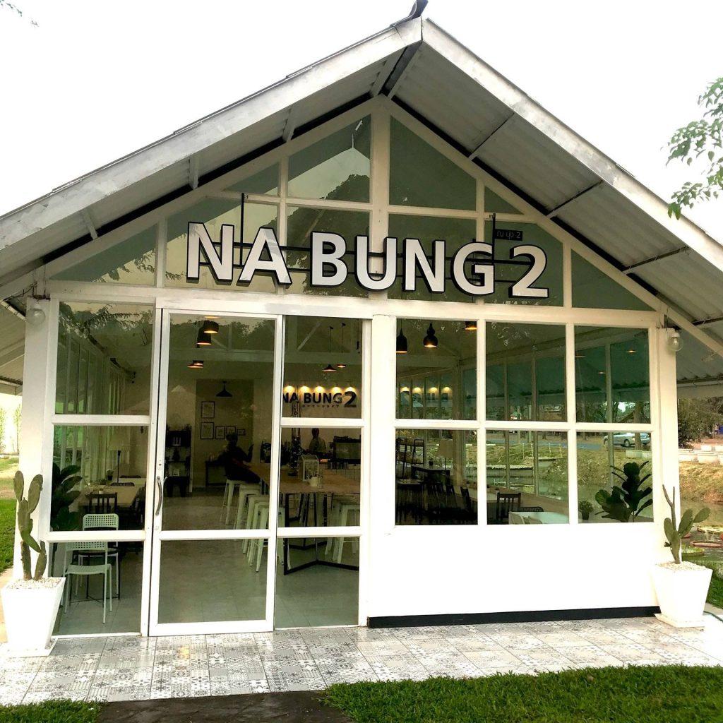 NA BUNG Coffee