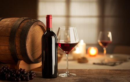 ประโยชน์ของไวน์แดง เครื่องดื่มยอดนิยมที่สาวๆดื่มเป็นประจำทุกวัน